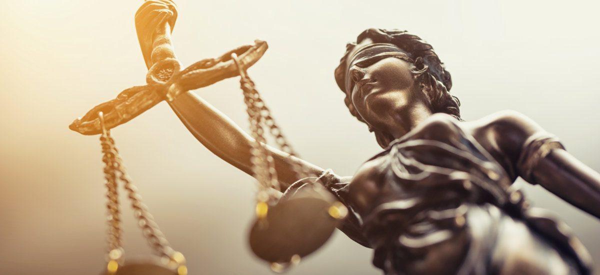 Gesetzliche Bestimmungen